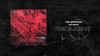 Tee Grizzley Red Light Audio.mp3
