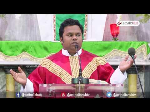English Mass @ St  Joseph's Cathedral, Gunfoundry, Hyd, Telangana, INDIA 30 11 17