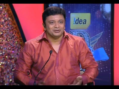 D 4 DANCE Ep 88 Keralapiravi celebrations, GP-Pearle special act, Kuthiravattam Ajaz: 1st Nov (full)