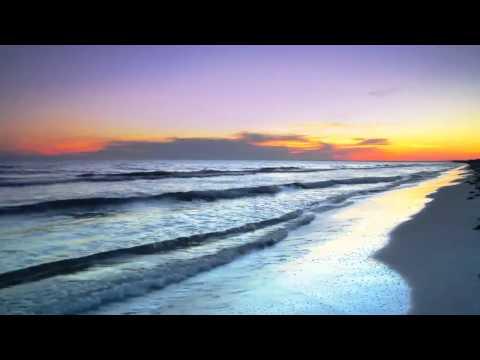 Lệ Quyên - Biển cạn