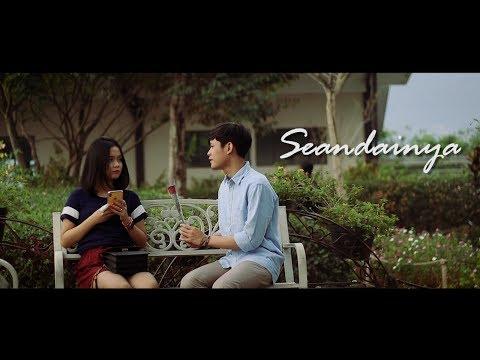BANUN - Seandainya (Official Music Video)