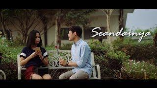 BANUN - Seandainya (Official ic eo)