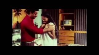 Hot malayalam serial actress leaked sex !!!!