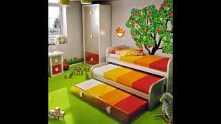 Loft Beds For Kids For Maximum Room Efficiency By Optea-referencement.com