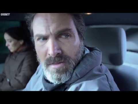 фильм Арктический апокалипсис (2019)  в HD качеств.