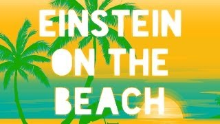 Counting Crows - Einstein On the Beach (HD)