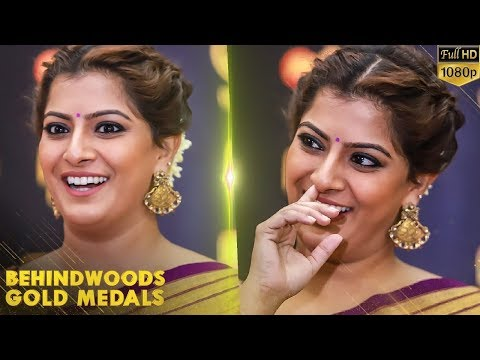 Thalapathy VIJAY or Vishal - Playing Against Whom Was Tough? - Varalakshmi's Pick