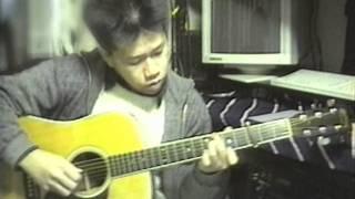 composed by Toshifumi Hinata arranged by Daisuke Minamizawa recorde...