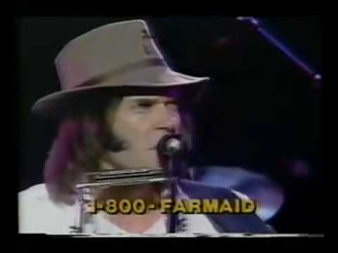 neil-young-my-my-hey-hey-unplugged-neilyoungmusic