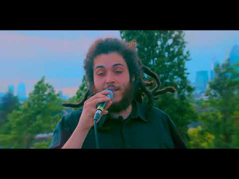 Reggae Roast - Pam Pam (feat. Natty Campbell)
