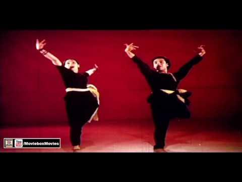 INSTRUMENTAL CLASSICAL - REEMA - PAKISTANI FILM KHUDA QASAM thumbnail
