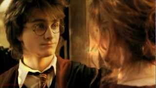 Harry and Hermione ♥ϟ A Thousand Years