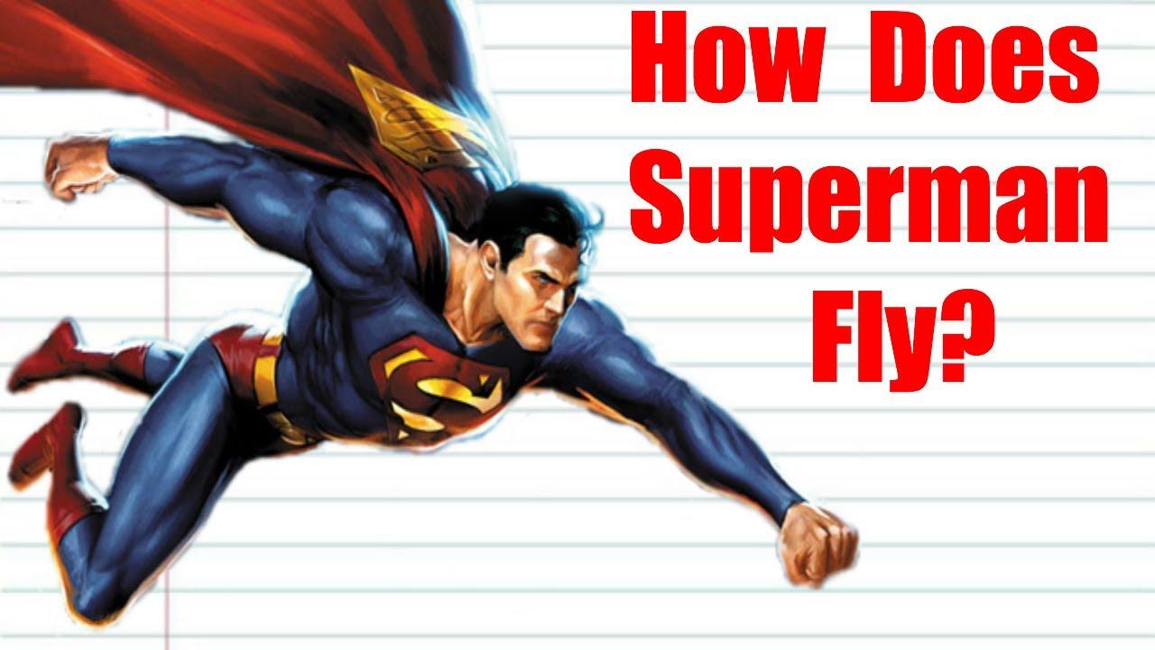 Image result for superman flying