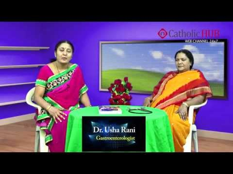 """Health is Wealth"" A Talk on   Smoking and Drinking, Consequences & Remedies  By Dr  Usha Rani HD"