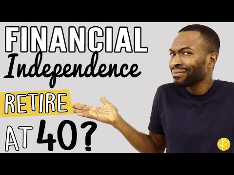 BBC 1 Inside Out Film - Can You Achieve Financial Independence & Retire By 40? | UK | 2019
