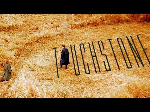 touchstone | the x-files