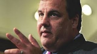 Traffic Revenge Scandal: Do You Believe Chris Christie?