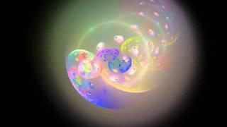 apomorphing type 11 fractal animation mouvement 3d apophysis 2011 art graphique hd