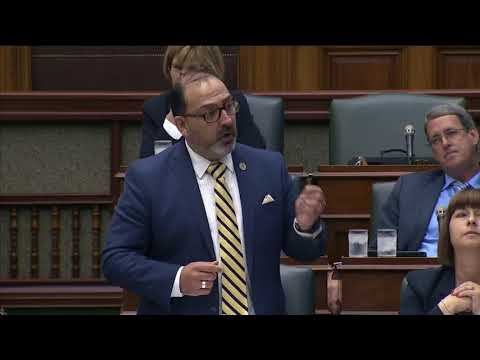 2017-09-27 Question Period