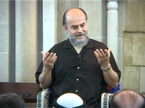 تفسير سورة الفجر | الشيخ بسام جرار