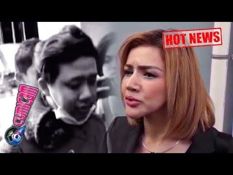Hot News! Surat Pernyataan Pablo Dibalas dengan Komentar Menohok Kumalasari - Cumicam 22 Juli 2019