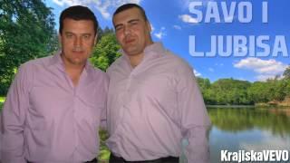 Savo I Ljubisa - Vuk magare UZIVO 2012