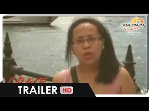 Miss You Like Crazy Trailer (Excited Na Ang Buong Mundo!)