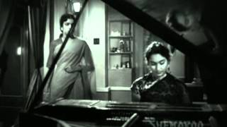 Anari - Part 13 Of 15 - Raj Kapoor - Nutan - Hit Romantic Movies