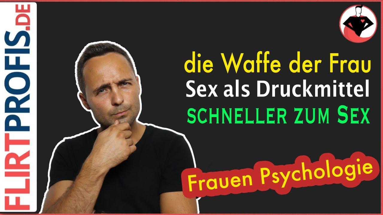 Ehefrau Sex auf youtube