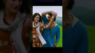 Kahin se Kahi Ko Aao Bewajah Chale | Full Screen | Best WhatsApp Status & Songs | Shubham Choudhary