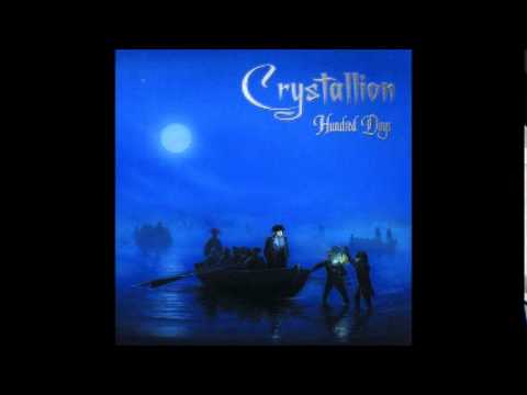 Crystallion - Hundred Days 8