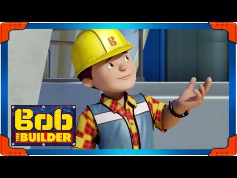 Bob the Builder - 30min Compilation | Season 19 Episodes 1-10