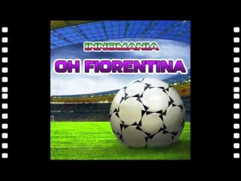 Inno Fiorentina - Base Karaoke - Oh Fiorentina - Innomania