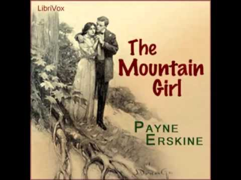 The Mountain Girl (FULL audiobook) - part 1
