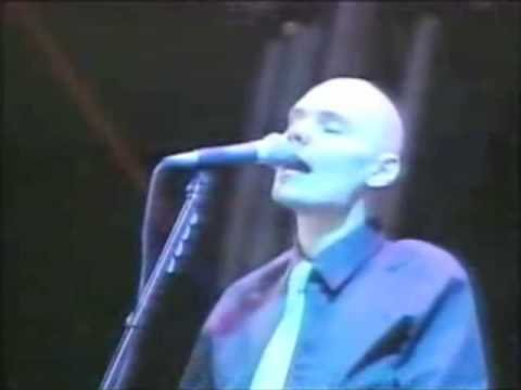 The Smashing Pumpkins - BY STARLIGHT (Glastonbury)
