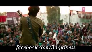 Sadda haq- Rockstar HD  ~~3mptiness