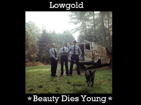 Lowgold - Beauty Dies Young