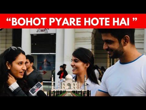What Delhi Thinks About Uttar Pradesh (UP) - Public Hai ye Sab janti hai - JM#Jeheranium