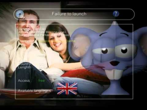 Tech Source - IPTV Solution TV Commercial