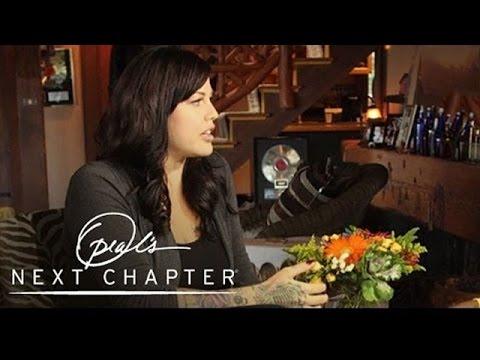 Growing Up Tyler | Oprah's Next Chapter | Oprah Winfrey Network