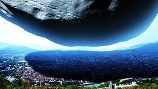 7 сценариев конца света