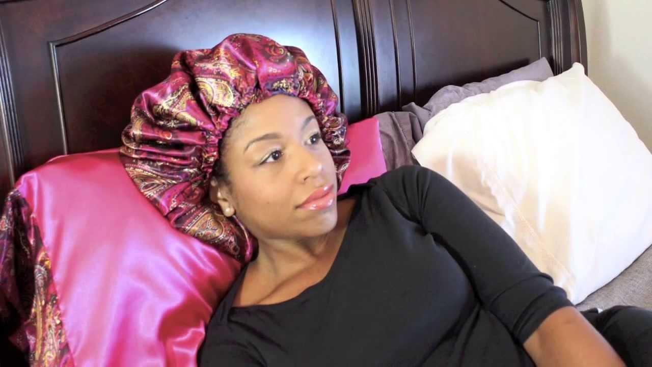 Flor Bella Boutique Satin Accessories Review Youtube