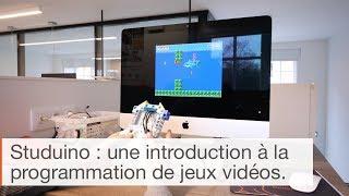Manuel n°9 : Le monde des jeux (éducation nationale - collège)