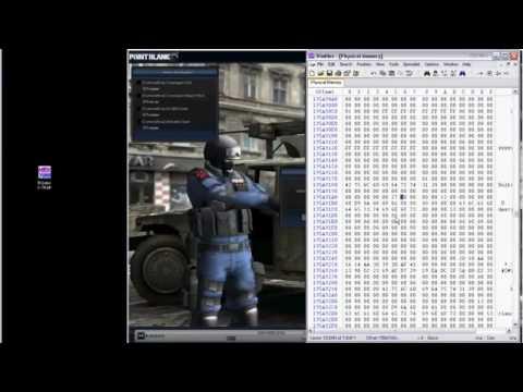 stafaband info   Point Blank Online Indoneisa  GM  Instalasi Pangkat Tengkorak Or GM !!
