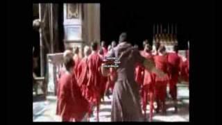 Un tal baccano in chiesa - Ruggero Raimondi