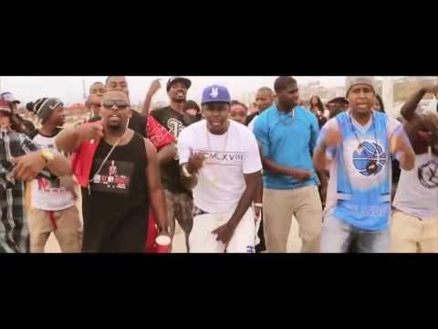 Compton Av RUN ME MY MONEY ORIGINAL VIDEO IG @ComptonAv