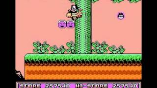 Felix the Cat - Playthrough- Vizzed.com Play - User video
