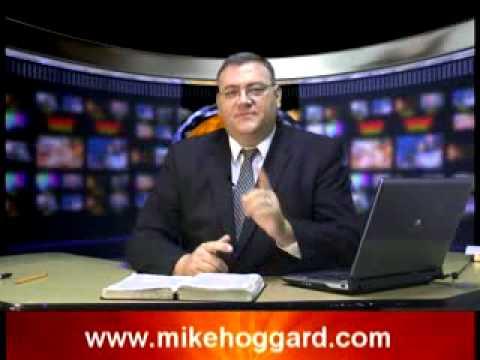 09/13/09 - White House flies Chinese Flag - Michael Hoggard