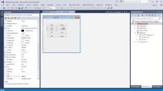 Выполнение домашнего задания - курс C# Starter. Урок 2. Машинная математика и системы счисления