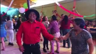 Grupo Cubano para Fiestas ✅ HAVANA NICE ✅ en Ciudad de Mexico DF 2021